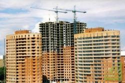 4 из 5 квартир в Московской области покупаются по ипотеке