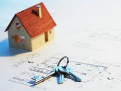 Аренда квартир в Минске с начала года возросла на 20%