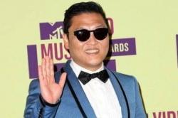 Автор Gangnam Style купил квартиру за $1 млн