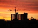 Беларусь: обманутым дольщикам предложили строиться с государством