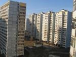 Беларусь: очередь на жилье за год выросла на 92 тысячи