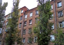 Белорусов массово штрафуют за сдачу жилья в аренду