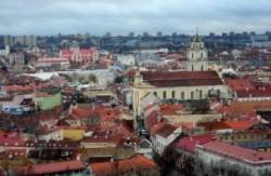 Белорусы стали в два раза больше покупать недвижимость в Литве