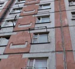 «Чистка» в общежитиях Минского района: в поселке Лесном на улицу выгоняют сотрудницу РНПЦ онкологии вместе с дочкой