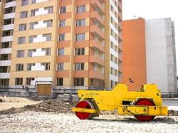 Городские власти объяснили, почему дорожает строящееся жилье