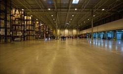 Как арендовать складское помещение
