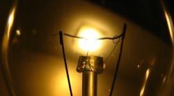 Каждая десятая семья платит за электроэнергию по тарифам, дифференцированным по времени суток