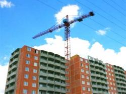 Количество очередников на получение льготных кредитов на строительство жилья сократилось в Минске более чем вдвое