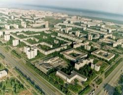 Квадратный метр для льготников будет стоить 3,6 млн рублей