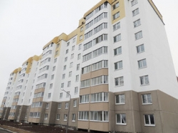 Льготникам выставили новые цены на жилье: за 2 недели нужно найти по 5 тысяч долларов