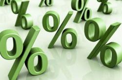 Нацбанк хочет сорвать завесу с рынка кредитования