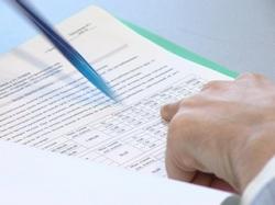 Надо ли платить налог от сдачи квартиры в аренду?