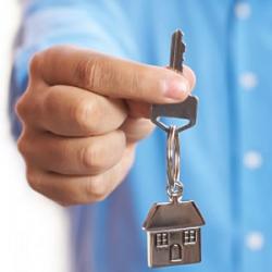 Налог на сдачу квартиры внаем в Минске с 2013 года увеличится