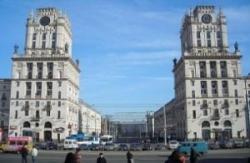 Названо самое престижное жилье Минска