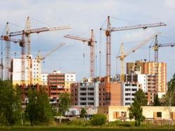 Неблагонадежные застройщики будут исключены из строительного бизнеса в Минске