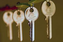Около 40 тыс. очередников на жилье исключены из списка нуждающихся