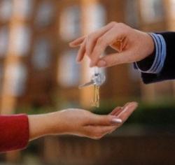 Плата за аренду 2-3-комнатной квартиры в Минске составит до 1 млн. рублей в месяц