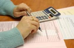 Поступления в бюджет Минска от сдатчиков квартир почти удвоилось