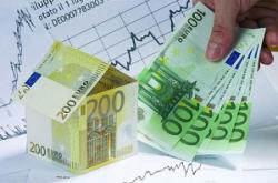 Придут ли на смену льготным кредитам коммерческие?