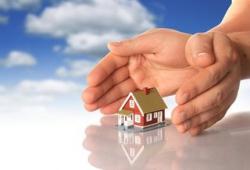 С 4 ноября ни один госбанк не выдает кредиты на покупку жилья