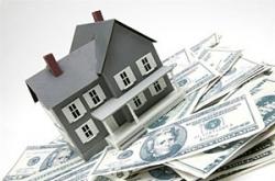 Средняя стоимость 1 кв.м жилья на вторичном рынке в Минске в феврале выросла на 9,5%