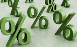 Ставки по жилищным кредитам для нуждающихся в Беларуси значительно снижены