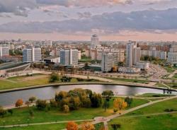 Топ-10 самых дорогих минских квартир в 2011 году (фото)