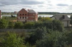 Торги за самый дорогой участок в Минске на мартовском аукционе начнутся с 771 миллиона рублей