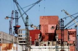 В 2012 году в Беларуси запланировано построить 4,2 млн кв. м жилья