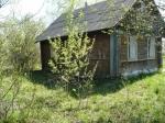 В Беларуси будут выдавать льготные кредиты на ремонт пустующих жилых домов на селе