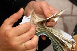 В Беларуси с 1 апреля выросли тарифы