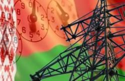 В Беларуси вводят лимит на тепловые и энергоресурсы