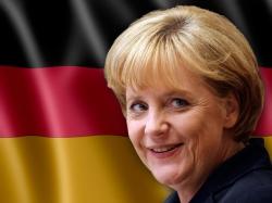 В Германии квартиру Ангелы Меркель сдают за 55 евро в сутки