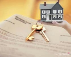 В Минске цены на съемное жилье достигли своего пика, арендодатели снова планируют их повышать