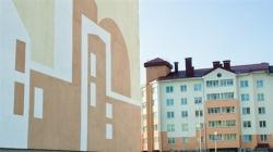 В Минске отмечается бум приватизации жилья