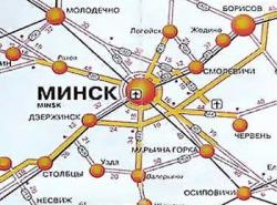 Власти придумали, как переселить минчан в города-спутники