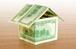 Встать на учет нуждающихся в улучшении жилищных условий смогут только льготники