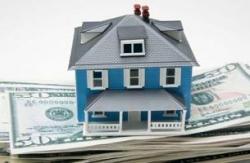 Задолженность по жилищным кредитам будут устранять с помощью ипотеки
