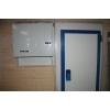 Аренда морозильных и холодильных камер с офисом