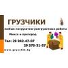 д.  Панкратовичи - ВАШ ДАЧНЫЙ ПОМОЩНИК