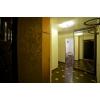 Стильная 1 комнатная квартира на сутки в Минске!         Камин.        Центр,