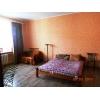 Квартира в центре Могилёва на часы и сутки.   Хороший ремонт , есть всё необходимое,   Wi- fi,   командировочным - документы .