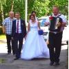 Тамада ведущий свадьбу юбилей Несвиж Копыль Тимковичи Старица Клецк