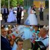 Ведущий на свадьбу юбилей крестины Новогрудок Кореличи Мир