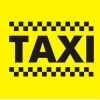 Такси в Мангистауской области.
